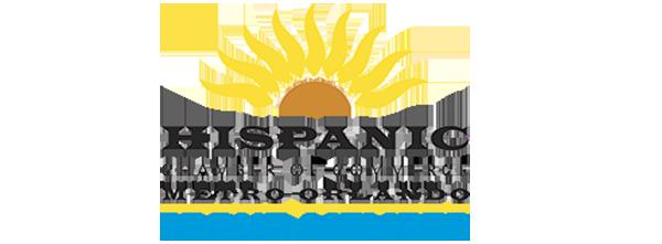 hcoc-logo